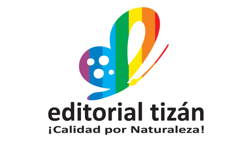 Editorial Tizan